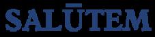 Salutem Logo